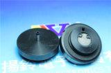 45466916 Universal-Düse G-/MFh 125f vom Universaldüsen-Hersteller