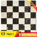Telhas de assoalho de mármore compostas ou telhas da parede (R6006)