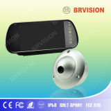 Mini Ceiling Camera con IP69k