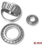 Qualit elevado Taper Roller Bearings 30613&30616 com Nice Price