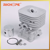 Kette sah Zylinder-Installationssätze mit Kolben-Installationssätzen (HS125)