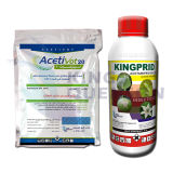 EC-Hersteller des König-Quenson Effective Acetochlor 70% Wp 90%
