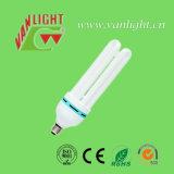U de Reeks 4ut3-13W CFL, Energie van de Vorm - besparingsLamp