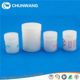 Medizinischer Grad-Silikagel-Trockenmittel-Schutzkappe