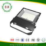 Different unico Highquality IP65 100W LED Flood Light (QH-FLTG-100W)