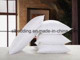 Подушка короля Размера Бел Гусыни Вниз для детей