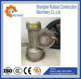 Caja reductora de SC200 / 200 construcción mástil