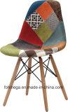 판매 (FOH-BCC12)를 위한 현대 직물 바 또는 다방 로비 여가 의자