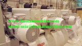 ばらのための凍結乾燥機の凍結乾燥器