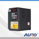 0.75kw-400kw Alto-Performance CA a tre fasi Drive Low Voltage Frequency Inverter