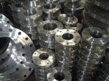 Flansch-passender Kontaktbuchse-Schweißungs-Flansch des Aluminium-B210 5052
