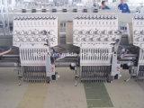 1208년 Sequin 자수 기계