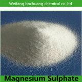 農業か企業または無水供給または食糧またはPharmの等級のマグネシウム硫酸塩