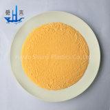 Порошок смолаы формальдегида меламина смолаы смеси формальдегида меламина