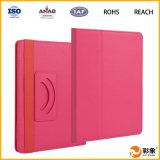 Leather iPad Case를 위한 중국 Cheap PU Leather Tablet Cover