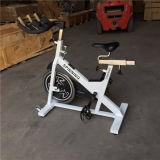適性の装置または体操装置か商業回転のバイク