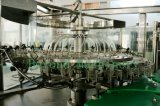 De volledig-automatische Lopende band van het Bier van de Alcohol Met Ce