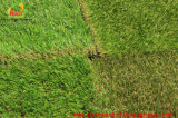 Bon draice de l'herbe artificielle de l'usine chinoise