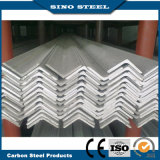 Угла стали стальной штанги Ss400 A36 A572 штанга 100*100mm горячекатаного стальная