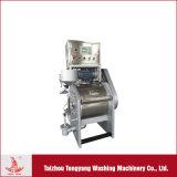 Chaussettes Machine de teinture pour l'usage industriel du textile