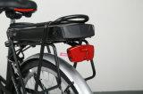 Bici elettrica Ln26c02 della città della bicicletta