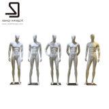 Мыжское Mannequin для Garment, Mannequins для бутика