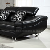 جديدة أسلوب ركن أريكة (888#)