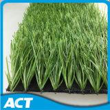 人工的なフットボールの草の総合的なサッカーの草(W50)