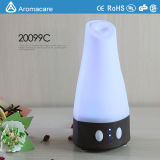 Promotion Gift (20099C)のための2016新しいAir Mist Aroma Diffuser