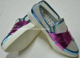 Madame unique chaussures occasionnelles Fh20002 de Moden de mode d'unité centrale