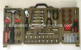 Комплект инструмента домочадца 160PC Китая оптовый