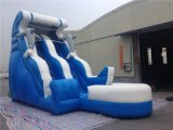 2016 alta qualità Hot Inflatable Water Slide per Kids