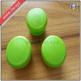 강관 이음쇠 (YZF-H69)를 위한 둥근 플라스틱 플러그
