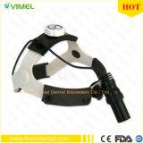 Faro medico di multi senso del LED 3W