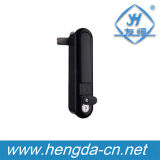 キャビネットの平らなロックの最もよい価格の自動販売機の平面ロックをロックするYh9305工場価格カム