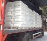 Het Plastic Product van uitstekende kwaliteit HDPE/PE/LDPE met Goede Prijs