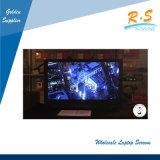 El precio de fábrica VGA de 27 pulgadas vigila el panel de visualización mate de 2560*1400 Qled TFT LCD