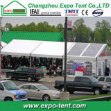 Saleのための一時Outdoor Aluminum Frame Commercial Tent