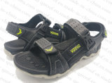 Pattini di sicurezza caldi e popolari del sandalo (RF16062)