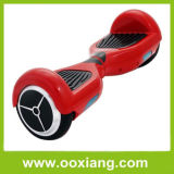 Heet Verkopend 2 Wielen het Elektrische Skateboard van Hoverboard van 6.5 Duim