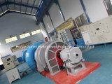 Hydro (Wasser-) Turbine-Generator-hydroturbine-Generator/Hydroturbine Generator