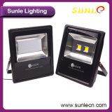 옥수수 속 SMD는 휴대용 LED 플러드 빛 100W를 방수 처리한다