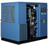 Heiße Verkaufs-Schraube Compresor für Luft