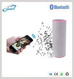 普及した卸し売りスポーツ様式の携帯用Bluetoothのスピーカー