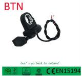 36V de elektrische Uitrusting van China van de Fiets