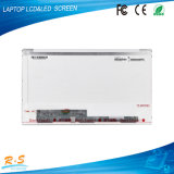 Auo 15.6inch LED 스크린 30pin N156bge-E11