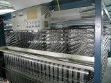 최신 판매 최상 1 톤 FIBC 큰 부대