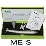 Estándar Tipo Tornillo Pieza de mano dental (ME-S) de alta Spped