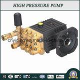 pompa di tuffatore Triplex di pressione di 250bar 11L/Min (YDP-1026)