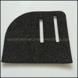 Foam Nitrile pour Sound Board Isolation